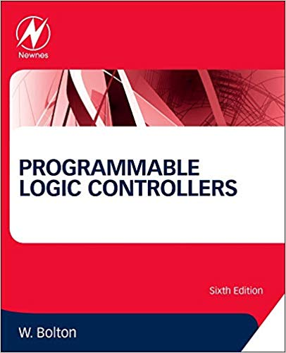 PLC Training Courses Books Bolton