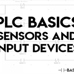 PLC Basic Sensors and Input Devices - A Beginner's Guide