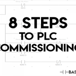 8 Steps to PLC Commissioning
