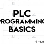 Basic PLC Programming - How to Program a PLC using Ladder Logic (for Beginners)