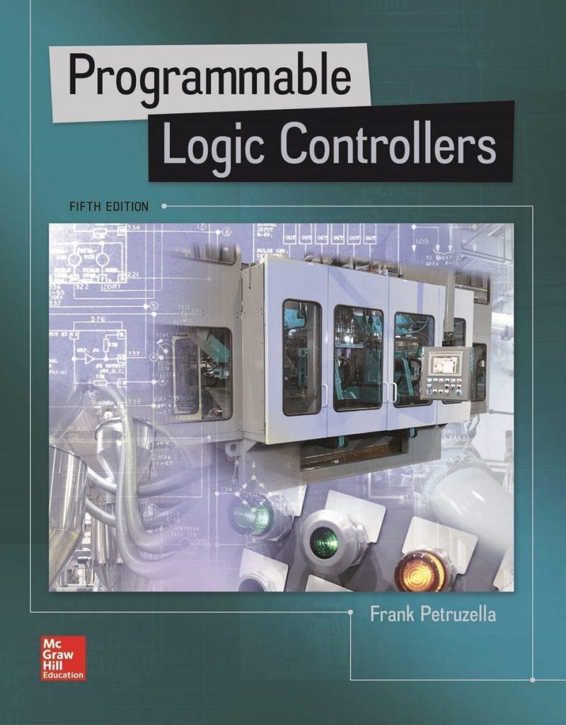 PLC Training Courses Books Petruzella
